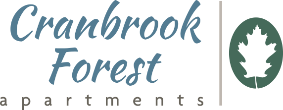 Cranbrook Forest Apartments